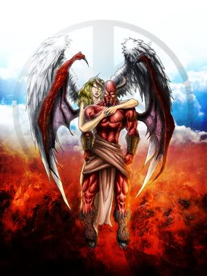 demon[1]