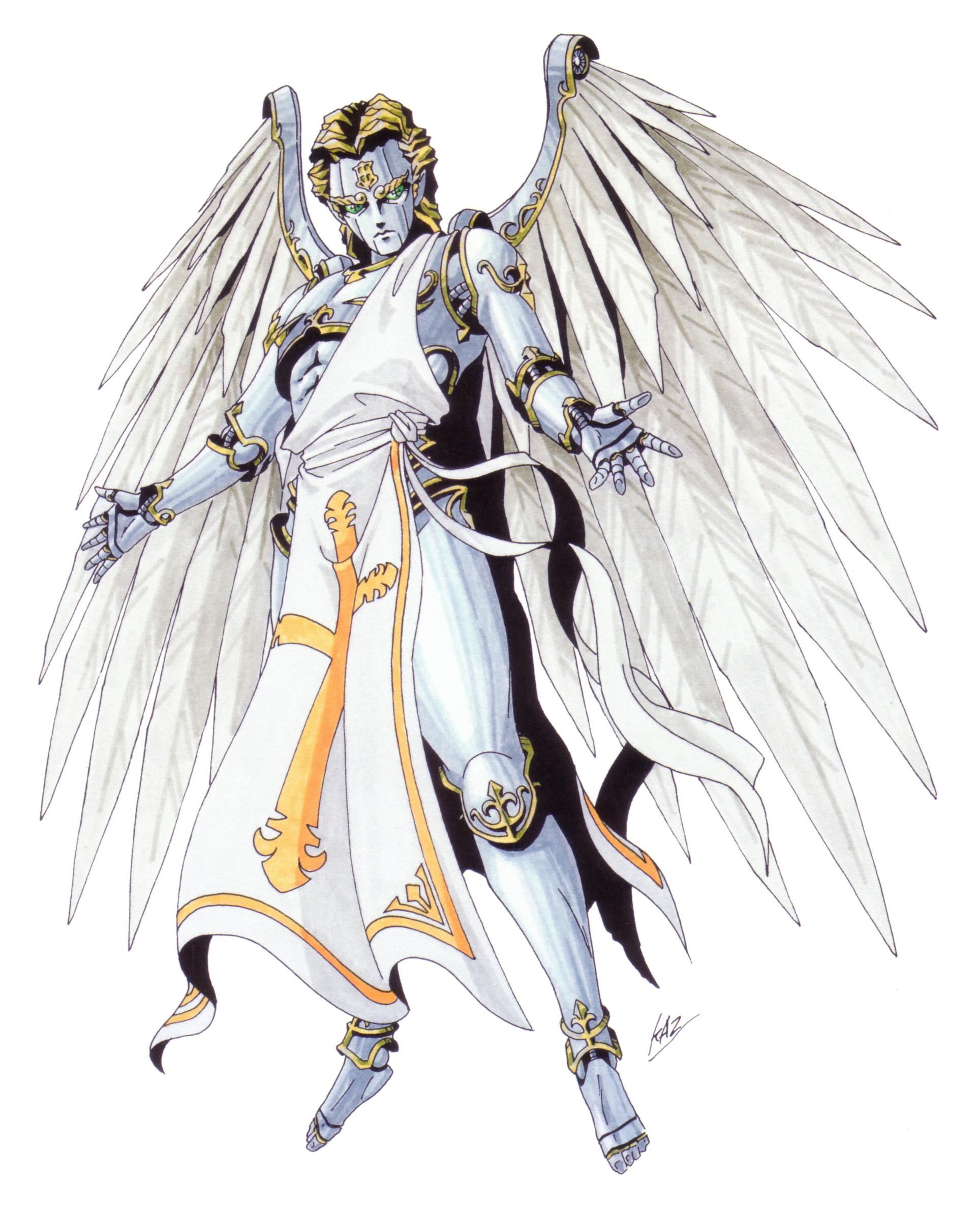 angeli e demoni il moderatore ha rotto il cazzo pagina 6