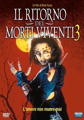 la-copertina-dvd-di-il-ritorno-dei-morti-viventi-3-61563
