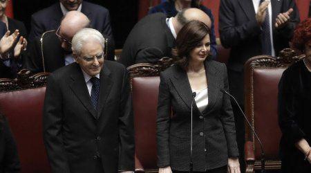 montecitorio_mattarella_giura_da_presidente_riforme_istituzionali_ed_economiche_urgent-0-0-431437