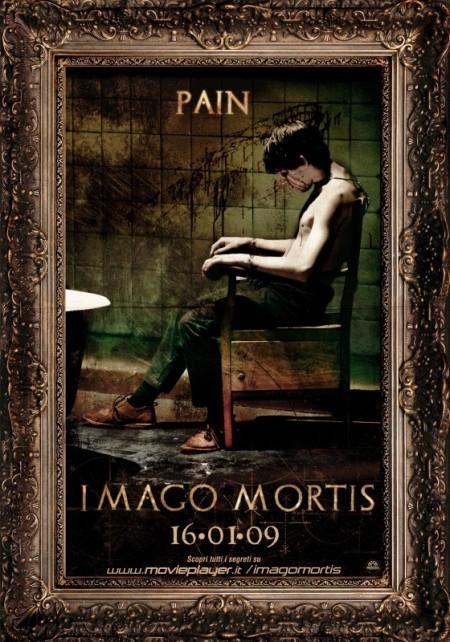 immagine-promozionale-per-imago-mortis-pain-100486