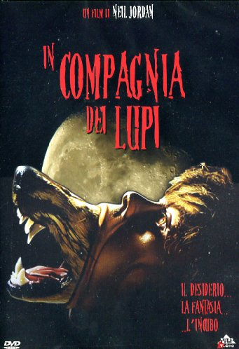 InCompagniaDeiLupi-dvd